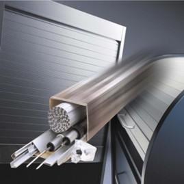 Rolladenschrank selber bauen  Rolladenschrank Selber Bauen | saigonford.info