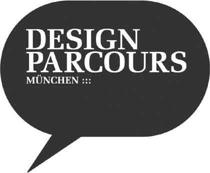das newsanzeiger. Black Bedroom Furniture Sets. Home Design Ideas